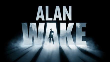 Nuovo Alan Wake confermato, non sarà Alan Wake 2 o un DLC