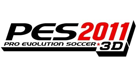 PES 2011 3D: Konami rivela modalità, un trailer e screenshot
