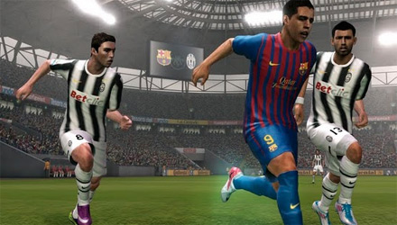 PES 2011: disponibile la patch PESEdit 3.7 per la versione PC