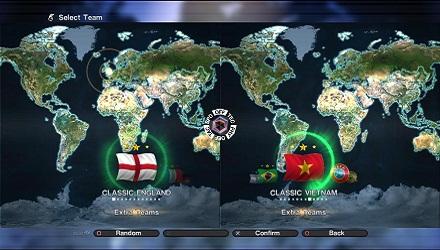 PES 2011: la Fire Patch 1.5 rivoluziona la versione PC