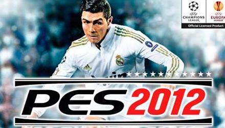 PES 2012: cancellata la prima demo per Xbox 360