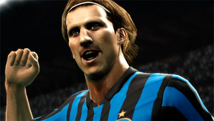 PES 2012: DLC ufficiale in download su PC, PS3 e Xbox 360