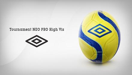 PES 2012: DLC ufficiale gratuito il 27 dicembre