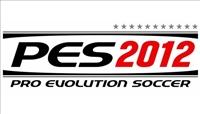 PES 2012: Konami chiede pareri sul gameplay tramite un sondaggio