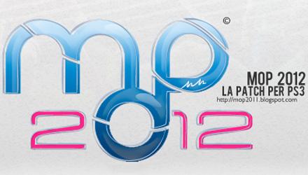 PES 2012: MOP Patch 1.5, compatibile con il DLC Konami