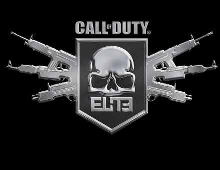 Call of Duty Elite, un milione di iscritti in sei giorni