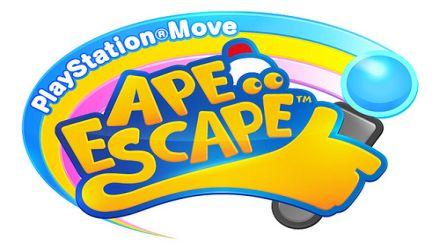 PlayStation Move Ape Escape su PS3 in estate