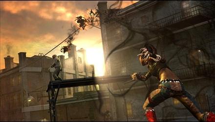 PlayStation Network, prolungata la beta di inFamous 2 dopo il malfunzionamento