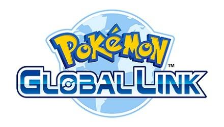 Pokémon Global Link, un punto d'incontro per i fan dei Pocket Monster