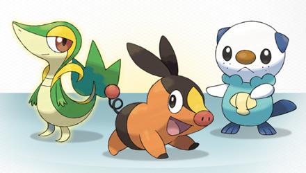 Pokémon Versione Nera e Pokémon Versione Bianca scontati da Blockbuster