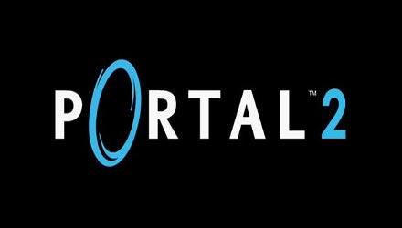 Portal 2: con ogni copia PlayStation 3, in regalo il gioco per PC e Mac