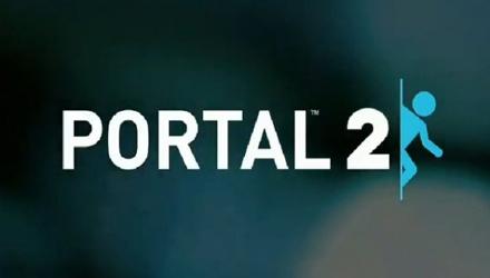 Portal 2, longevità single player oltre le dieci ore
