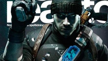 Prey 2: prime informazioni su protagonista e gameplay