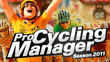 Pro Cycling Manager: Tour de France 2011 in estate su PC