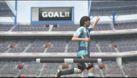 Pro Evolution Soccer: Konami spiega perché la serie non sarà mai perfetta