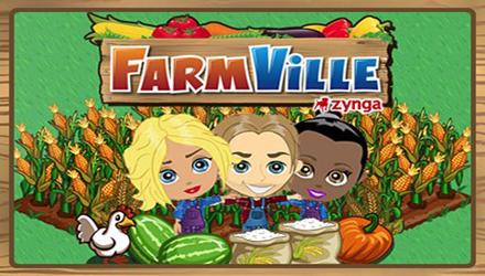 Project Z, il portale con FarmVille, CityVille e altri titoli Zynga
