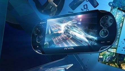 PS Vita, ecco tutti i giochi del lancio europeo