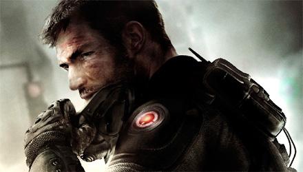 Rainbow Six Patriots confermato da Ubisoft