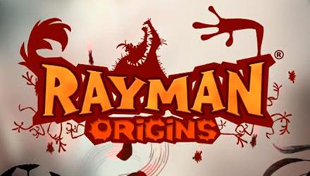 Rayman: Origins sarà un titolo retail, informazioni sul gameplay