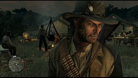 Red Dead Redemption, arriva l'edizione Game of the Year?