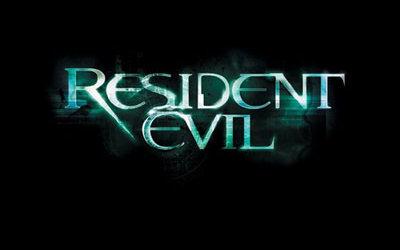 Resident Evil 6 sarà molto diverso dai capitoli precedenti