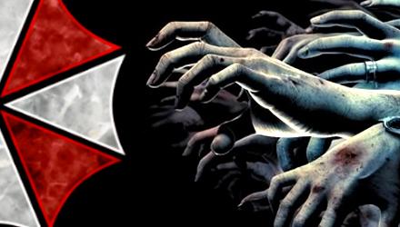 Resident Evil: Raccoon City confermato per l'autunno