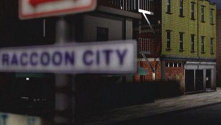 Resident Evil: Raccoon City potrebbe essere un prequel