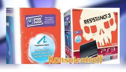 Resistance 3 richiederà un Online Pass