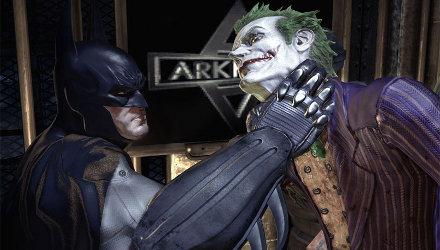 Sconti Steam: Batman Arkham Asylum, Left 4 Dead 2 e tanto altro