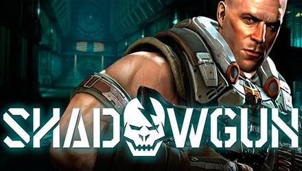Shadowgun mostra la potenza di NVIDIA Tegra 3 per il gaming su Android