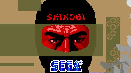 Shinobi 3DS: nuovo video, Nintendo Power ne conferma lo sviluppo