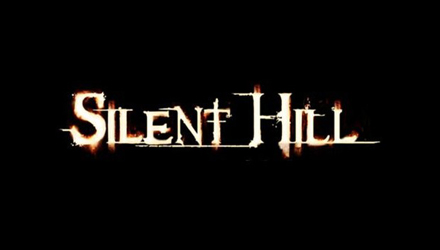 Silent Hill 8 diventa Silent Hill: Downpour, ecco le prime informazioni
