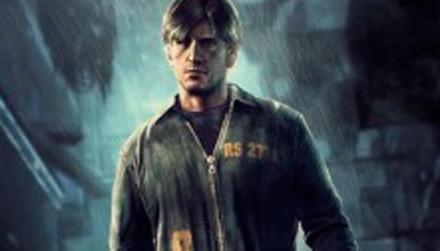 Silent Hill: Downpour rinviato al 2012