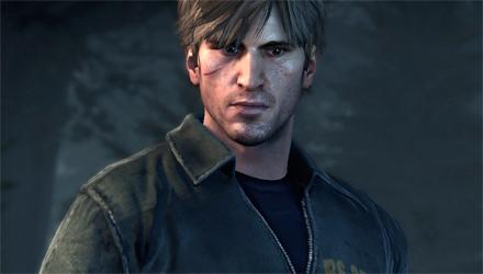 Silent Hill: Konami pensa a un titolo multiplayer per Xbox 360