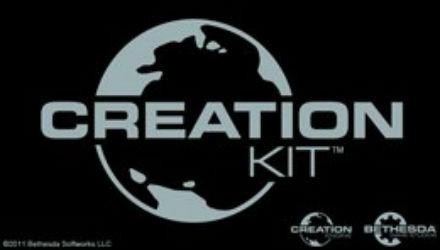 Skyrim: dettagli sul Creation Kit e supporto a Steam Workshop
