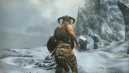 Skyrim: lag su PS3, come risolvere in attesa della patch