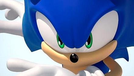 Sonic Generations anche su PC