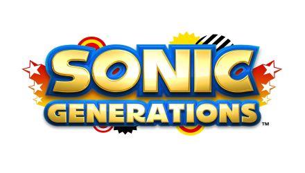 Sonic Generations: il riccio blu raddoppia e celebra i vent'anni della serie