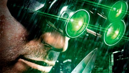 Splinter Cell Trilogy HD perde il multiplayer