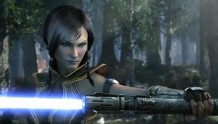 Star Wars: The Old Republic, bug nel processo d'installazione