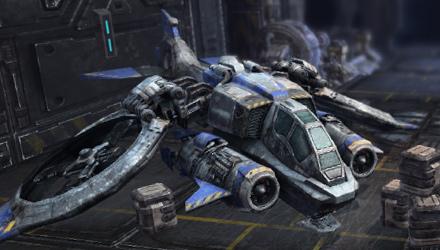 StarCraft II: Wings of Liberty, ecco la Grandmaster League. Solo per i migliori