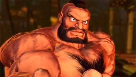 Street Fighter x Tekken a marzo, confermata la versione PC