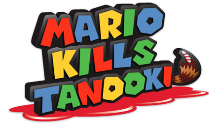 Super Mario 3D Land, PETA attacca Nintendo