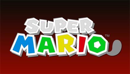 Super Mario 3DS sarà innovativo e completamente originale