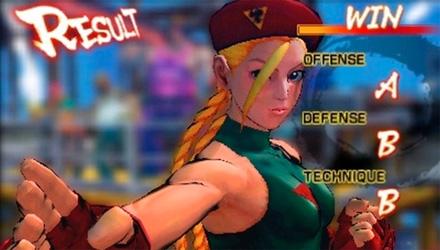 Super Street Fighter IV 3D Edition: il picchiaduro di Capcom su Nintendo 3DS