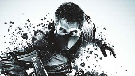 Syndicate ritorna nel 2012 con uno sparatutto