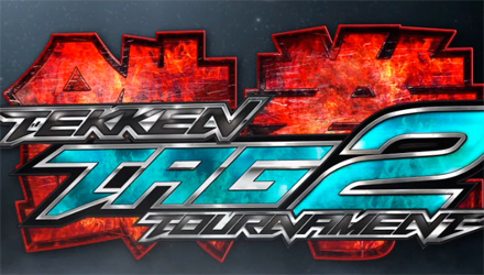 Tekken Tag Tournament 2: nuovo trailer e dettagli