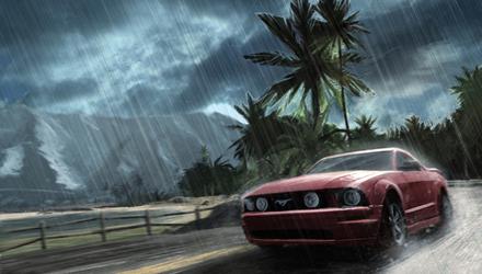 Test Drive Unlimited 2: il DLC Exploration Pack sarà gratuito
