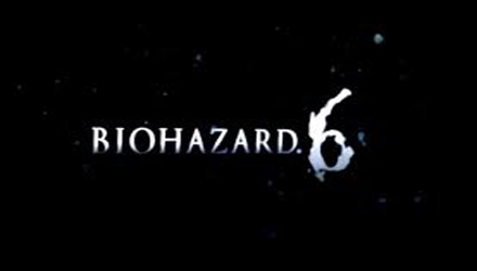 TGS 2011: giallo su un misterioso video di Resident Evil 6