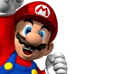 TGS 2011: Mario Tennis, Mario Kart e Animal Crossing tra le novità per 3DS
